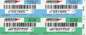 parcel-ticket-service2