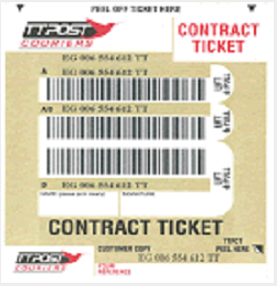 contract-ticket