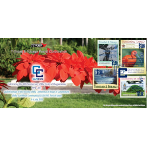 001_40th_anniversary_of_caricom_first_day_cover-500x500