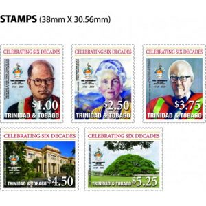 uwi_60th_anni_stamps-500x500