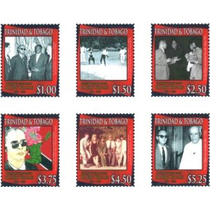williams_stamps-500x500